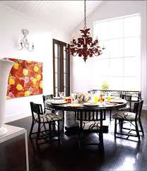 how to choose a chandelier to beautify your dining area dining table chandelier dining table chandelier
