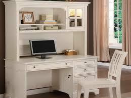 white desk with hutch. Small Writing Desk With Hutch White A