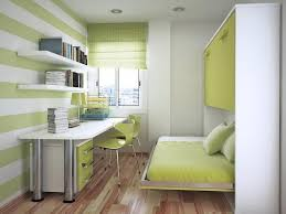 small desk for bedroom elegant bloombety small bedroom desks ideas small bedroom desks