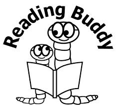 Image result for Reading Buddies