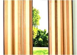 bamboo curtain panels bamboo curtain bamboo dividers outdoor bamboo curtain rod inspirational curtains accessory and room