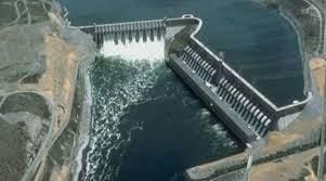 خبراء| ملء وتشغيل سد النهضة سيزيل أحد السدود على النيل من الوجود