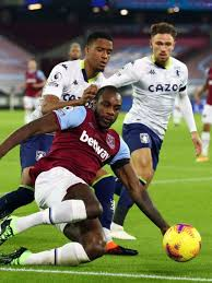 1:18 aaronhinton26 83 586 просмотров. West Ham Vs Manchester United Preview How To Watch On Tv Live Stream Kick Off Time Team News Football News 24