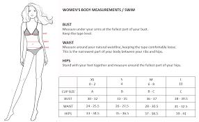 Amazon Com Tavik Womens Roan One Piece Swimsuit Print