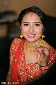 indian bride getting ready indian bride fashion indian bride bridal jewelry indian