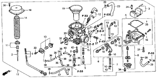 honda motorcycle carburetor diagram all wiring diagram 2003 honda shadow vlx 600 vt600c carburetor 02 03 parts best scooter carburetor diagram honda motorcycle carburetor diagram