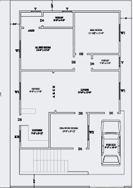 home plan 1200 square feet lovely home plan 1200 square feet 1200 square foot house house