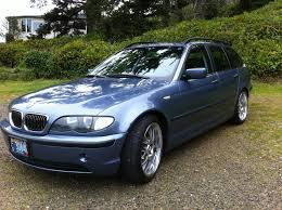 BMW Convertible 06 bmw 325i price : BMW 3 Series Questions - I just bought 330, it has 89,000 miles ...