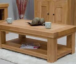 bordeaux coffee tables cozy 1650 1380