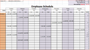 scheduling templates for employee scheduling monthly employee schedule template free ender realtypark co