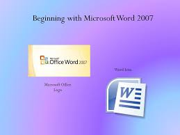 microsoft word icon beginning with microsoft word 2007 word icon microsoft office logo