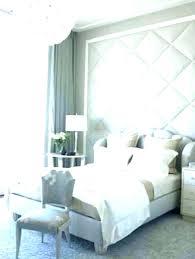 guest bedroom decor guest bedroom ideas budget guest bedroom decorating ideas guest bedroom decor gorgeous guest