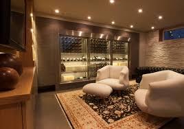 wine room lighting. Wine Cellar Ideas - Sebring Services Room Lighting