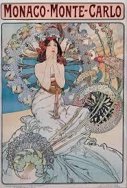 alphonse mucha  master of art nouveau   dayton art institutealphonse mucha  master of art nouveau