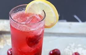 15 Better That Low-calorie Cocktails Are Vodka-soda Than