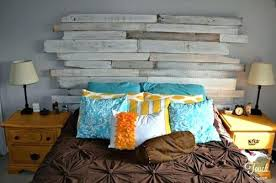 pallet bedroom furniture. Pallet Bedroom Furniture Astonishing Ideas An Inspiration For . L