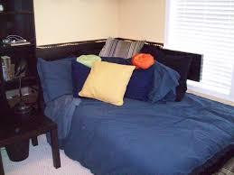Teens Room Teen Boys Decorating Bed Bedroom Basketball Colorful Boy Lounge  Ikea Hackers Kids Sets Ideas Pinterest