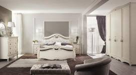 italian white furniture. reubens italian bedroom furniture white