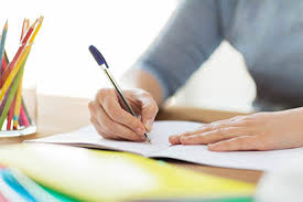 Writing Skills Writing Skills Dogwood Tutoring Test Prep