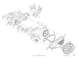 Manuals for 54 array husqvarna drt900h 96093001202 2011 09 parts diagrams rh jackssmallengines