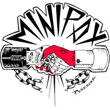Bildergebnis für mini pax