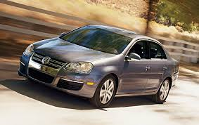 vw jetta tdi wiring diagram wiring diagrams and schematics 1996 vw jetta gas wire harnesses o2 sensors wiring diagram