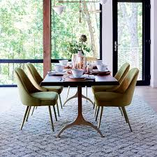 Small black dining table Stylish Dining Dining Room Chairs Value City White Table And Chair Set Small Black Dining Table Mstoyanovinfo Dining Room Dining Room Chairs Value City White Table And Chair Set