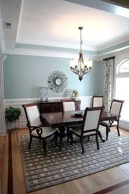 popular dining room colors dining room colors charming great dining room colors in dining room with popular dining room colors