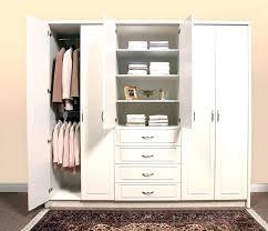 portable wardrobe closet home depot pulsemag wardrobe closets at