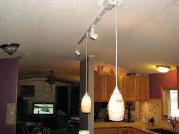 creative of pendant track lighting track lighting pendant fixtures hampton bay track lighting