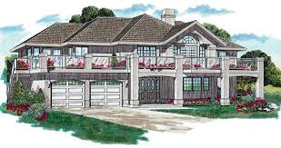 cool floor plans. Popular Cool House Plans COOL HOUSE Floor