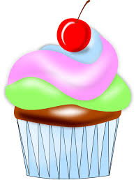 0 Ideas About Cupcake Vector On Bottle Cap Images Clip Art