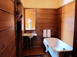 Bath Remodeling Maryland Decor Property Unique Inspiration Ideas
