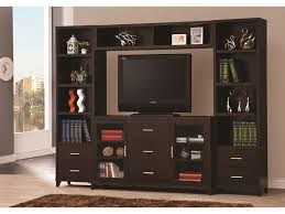 Size 1024x768 home office wall unit Wall Mount Coaster Entertainment Units Cappuccino Entertainment Wall Unit Dunk Bright Furniture Wall Unit Dunk Bright Furniture Coaster Entertainment Units Cappuccino Entertainment Wall Unit