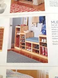 ikea trofast medium size of home shelves for admirable beautiful desk and units ikea trofast ikea trofast