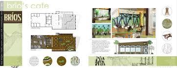 Interior Design Portfolio Ideas leslie stephan design portfolio hospitality design brios