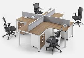 trendy office supplies. Maison Trendy Office Furniture Supplies 2 Prod Suppliers In Manila