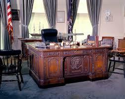 Jfk oval office Decor Oval Office Furniture Jfk Library Oval Office Furniture Jfk Library