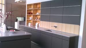 Modern Grey Kitchen Cabinets Furniture Contemporary European Kitchen Cabinets Ideas European