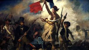 what role did women play in the french revolution com what role did women play in the french revolution