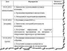 Отчет по Практике в Сельсовете Отчеты по практике на заказ Отчет по Практике в Сельсовете