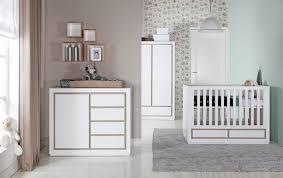 kidsmill contour baby nursery furniture kidsmill malmo