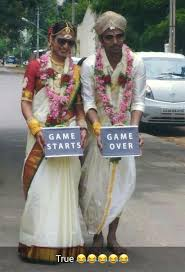 Best 25 Marriage Games ideas only on Pinterest
