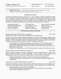 Nursing Student Resume Examples New Nursing Student Resume Template Liveable 28 Rn Resume Examples Free