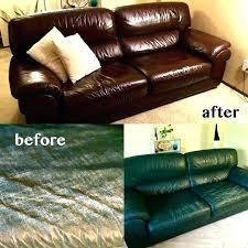leather furniture repair kit leather sofa repair kits leather upholstery repair kit leather furniture repair kit