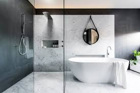 Australian Kitchen Minosa Design Minosa Wins Hia Australian Kitchen Bathroom