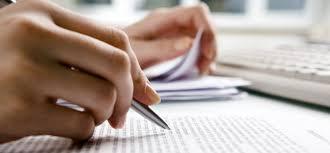 Executive Sumary How To Write A Compelling Executive Summary Inc Com