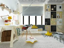 Quirky Bedroom Inspiring Modern Bedrooms For Kids Colorful Quirky And Fun