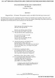 setting ethan frome essay setting ethan frome