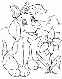 Disegni Di Animali Da Stampare E Colorare Gratis 25 Animali Da